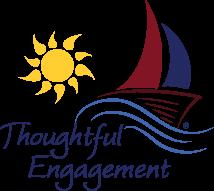 Thoughtful Engagement